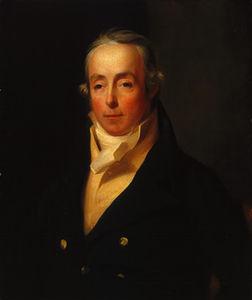 Abraham Kintzing