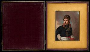 Napoleon as General