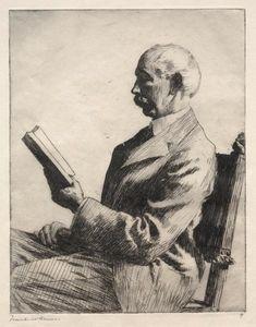 Augustus Hemenway