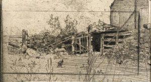 The Webb Farm 1