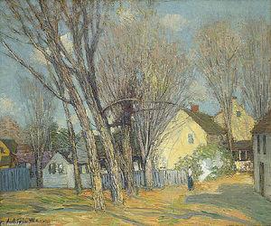 Windham Village