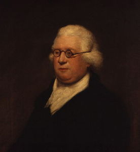James Hook