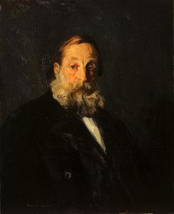 Mr. George Cotton Smith