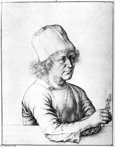 Albrech Durer the Elder