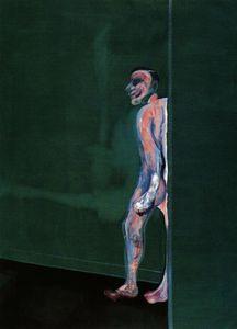 Walking Figure