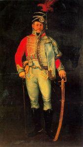 Don Pantaleón Pérez de Nenin