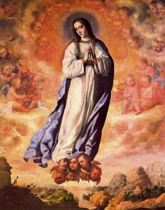 Inmaculada 2