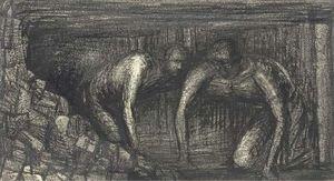 Coalminers