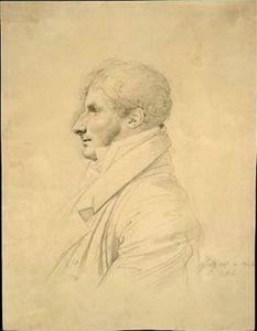 Philippe Mengin de Bionval