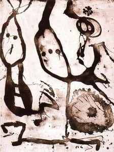 Sèrie Grans rupestres 3