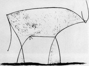 El toro 1