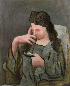 donna leggere 2