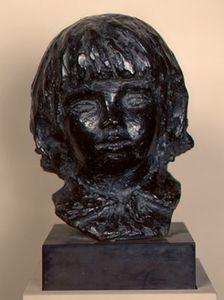 Claude Renoir (''Coco'') 1
