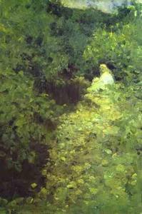 A Brook
