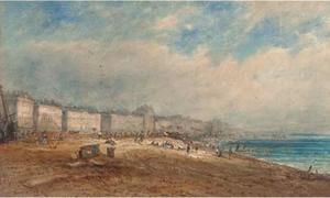 брайтон beach