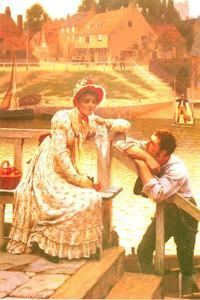Courtship 1