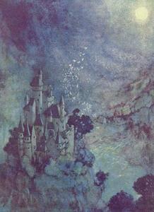 Fairy-land