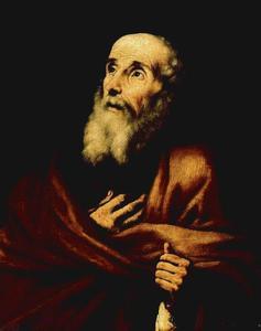St. Andrew 2