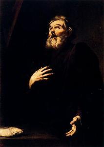 St. Andrew 3