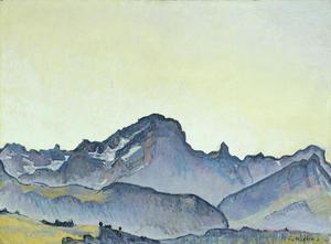 The Grand Muveran