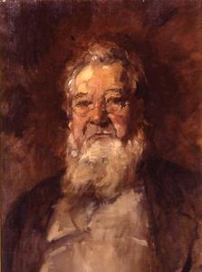 Squire Duveneck