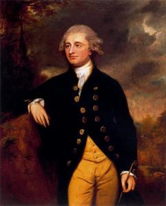 Sir William Lemon