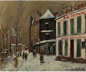 Montmartre 5