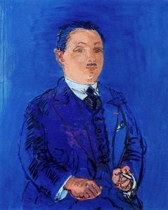Pierre Geismar