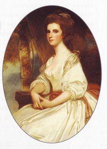 Catherine Knight