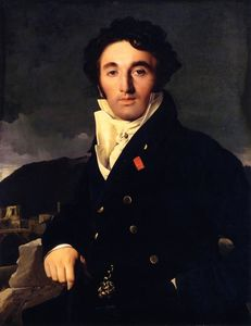 Charles-Joseph-Laurent Cordier