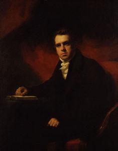 Francis Horner
