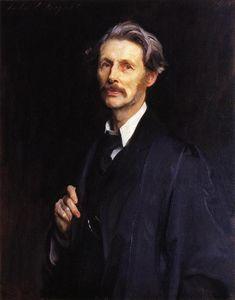 Francis J. H. Jenkinson