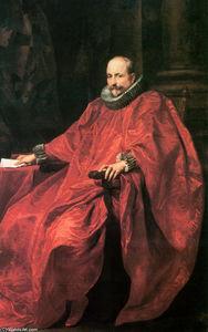 Agostino Pallavicini