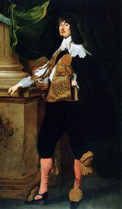 Johan Oxenstierna