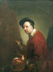 Nicolas Vleughels