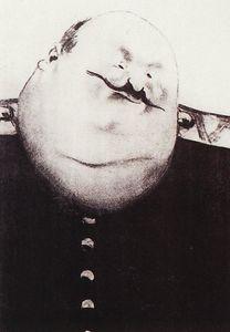Adjoint Ministre de l'intérieur comte a . P . Ignatiev