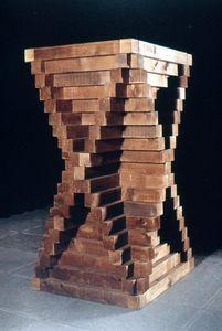 Cedar Piece