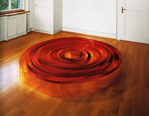Copper Galaxy