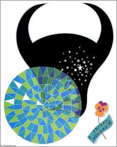 The Zodiac, Taurus