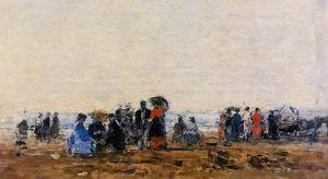 Beach Scene (16)