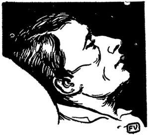 Italian poet and philosopher Giacomo Leopardi