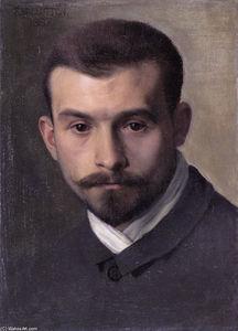 Félix Stanislas Jasinski