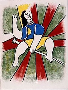 'Thealbum''Circus'''