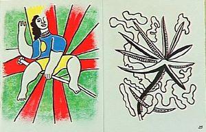'Thealbum''Circus''' (57)