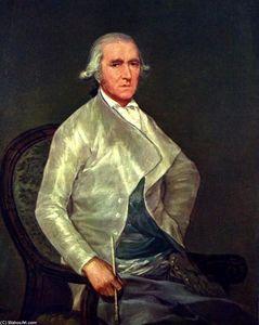 Francisco Bayeu