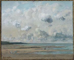 Берега Нормандии