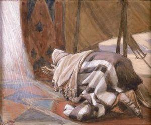 God's Promises to Abram