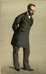Dilke, Charles Wentworth