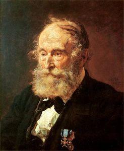 LukaszDobrzanski