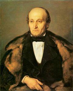MaurizioParys